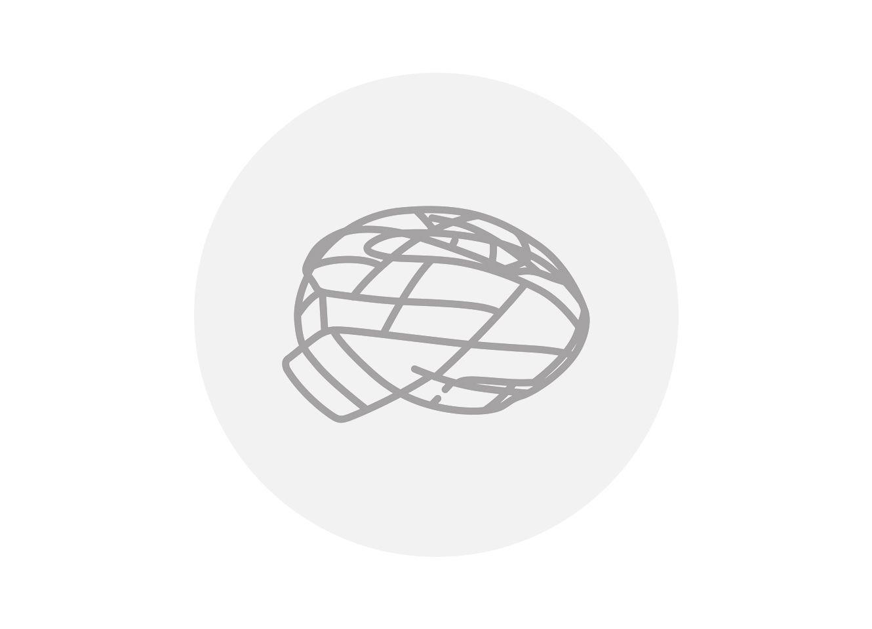 DOTOUT ドットアウト ヘルメット
